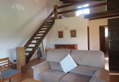 Casa en Manilva