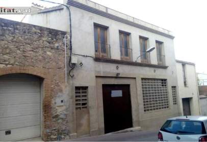 Commercial space in Sant Sadurní D'anoia