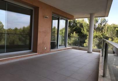 Dúplex en Sol de Mallorca-Portals Vells