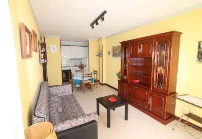 Apartament a Ajo