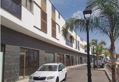 Piso en calle Cortes Valencianas