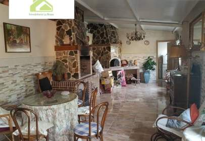 Casa a Montamarta