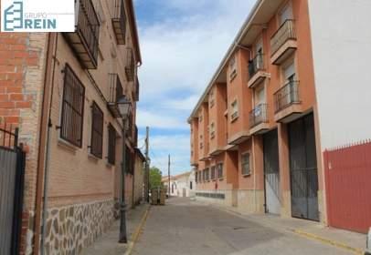 Piso en calle Torrecilla, nº 18