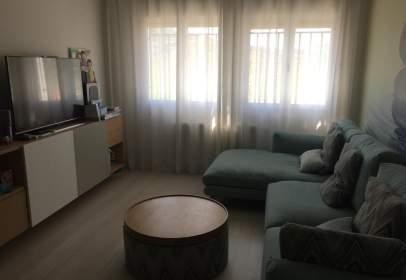 Casa en Yecla