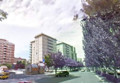 Garaje en Iturrama-Azpilagaña
