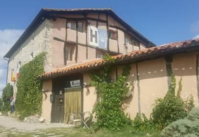 Edificio en calle El Medio, nº 6