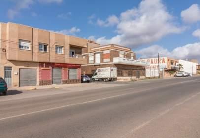 Piso en El Algar-Los Urrutias