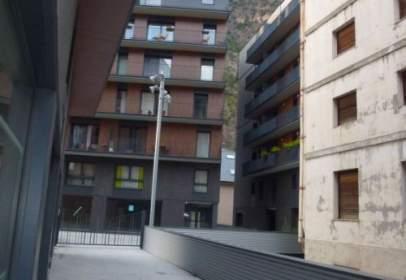 Piso en calle Verge de Canòlich