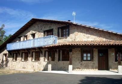 House in Ceadea
