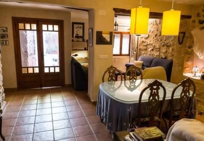Casa en La Vall D'alcalà
