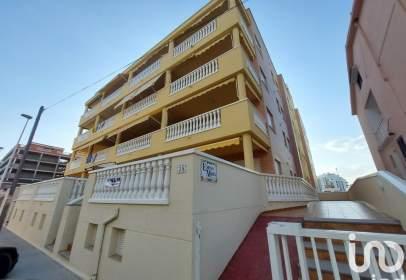Apartament a Carrer de Torremolinos, 38