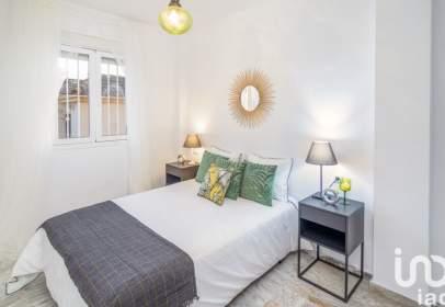 Apartamento en Residencial