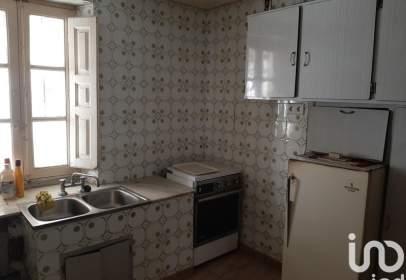 Casa en Residencial