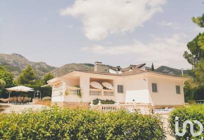 Casa en Camino Donzell, nº 15