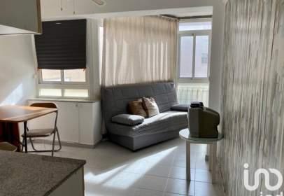 Apartamento en Passeig de Pau Casals, 67