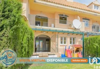 Casa en calle La Alcaidesa, nº 1