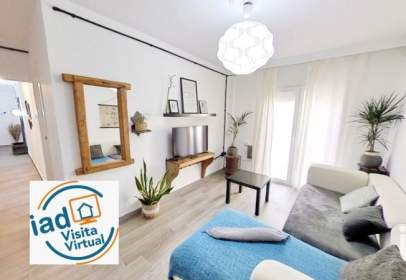 Apartment in calle Florencia, nº 2