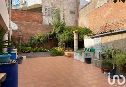 Duplex in Carrer Deu