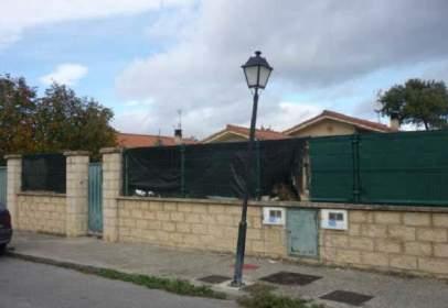 Casa en calle CL Libertad