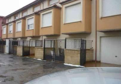 Casa a calle Soto