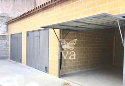Garaje en calle calle Ronda de Gracia