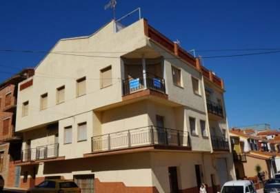 Piso en calle calle Cáceres, nº 36