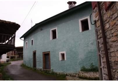 Finca rústica en Casa Rural en Venta en  , Asturias