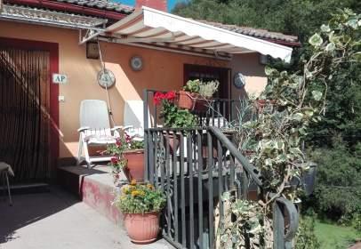 Casa en calle Cabañaquinta calle La Vallina, nº 33686