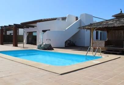 Casa en Fuerteventura Golf Club