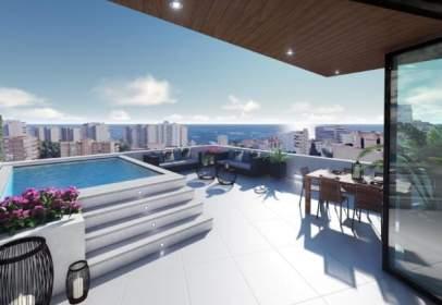 Apartamento en El Pinar-Palacio de Congresos