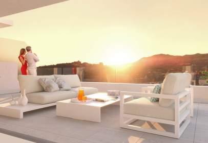 Apartament a Atalaya