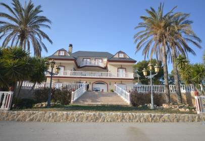 Casa a Jumilla