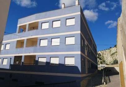 Apartment in Ulea