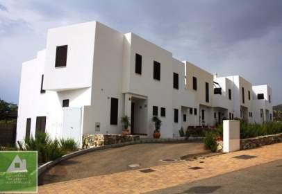 Duplex in Mojácar Playa-Ventanicas-El Cantal