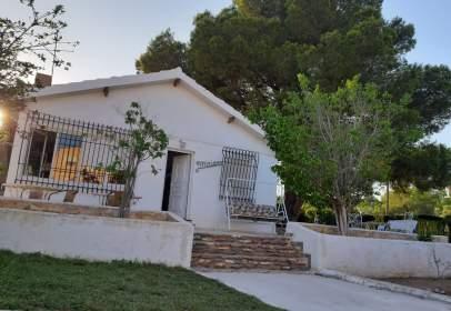 Casa a Cabo Roig-La Zenia-La Regia