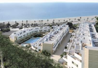Apartment in Mojácar Playa-Ventanicas-El Cantal