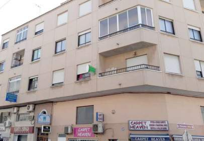 Apartment in Los Montesinos