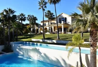 Apartament a Sotogrande-Guadiaro-La Alcaidesa