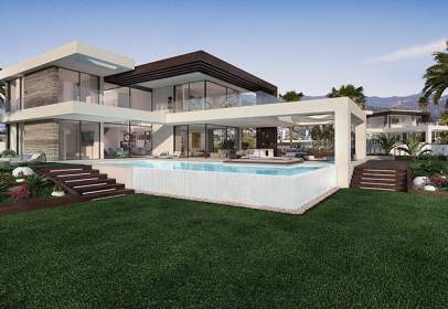 Casa en Cancelada