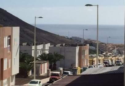 Dúplex en Morro Jable