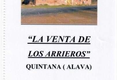 Rural Property in calle Camino de los Huertos