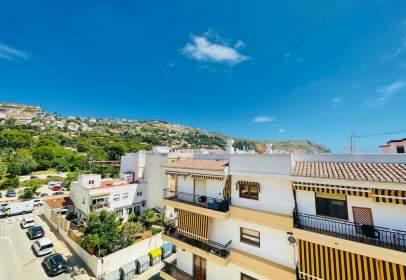 Apartamento en Balcón al Mar-Cap Martí-Adsubia