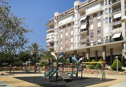 Apartamento en Playas Arenal Bou-Cantal Roig