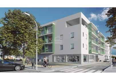 Apartment in Mahón