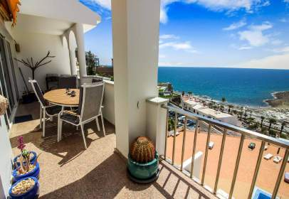 Penthouse in Playa del Cura