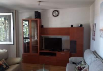 Apartamento en Las Casas