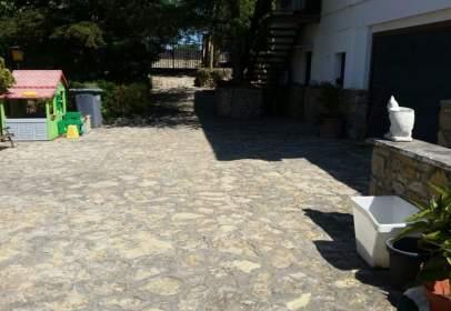 Casa unifamiliar a Carrer de Barcino