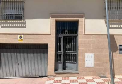 Ático en calle Cantabria, nº 4