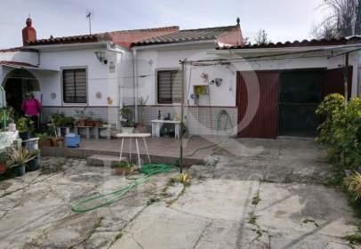 Rural Property in Aljaraque - Mercadona