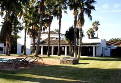 Casa en Sotogrande - Costa